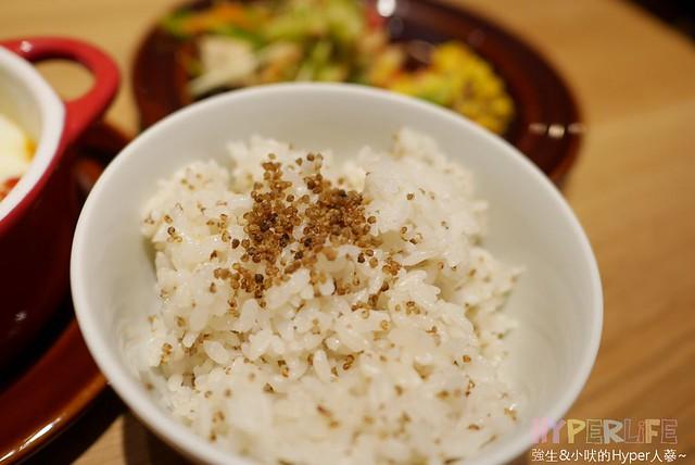 Café & Meal MUJI 台中中港店 (29)