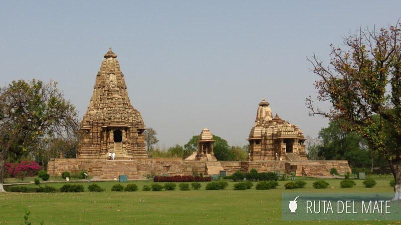 Khajuraho India (1)