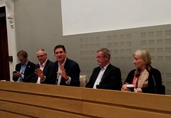 New Pic - Leinster House Conference (7)
