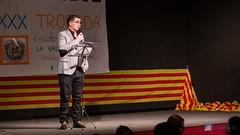 22 Premi Benicadell Vall Albaida Joves Meruts-9