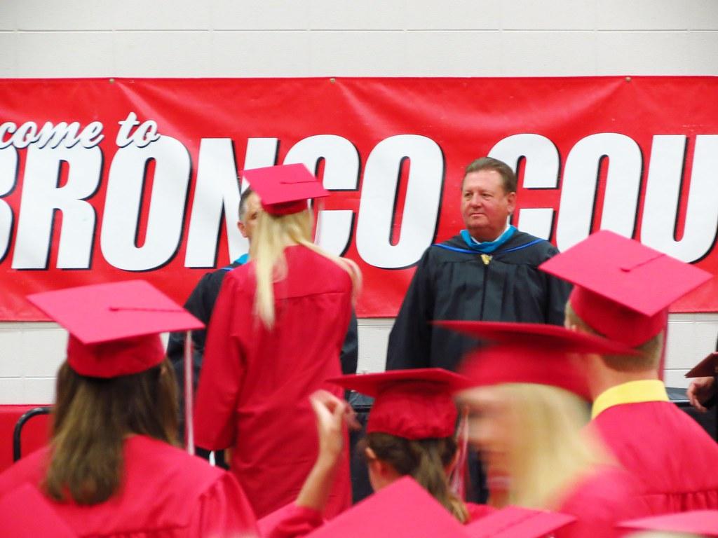 graduation2 035