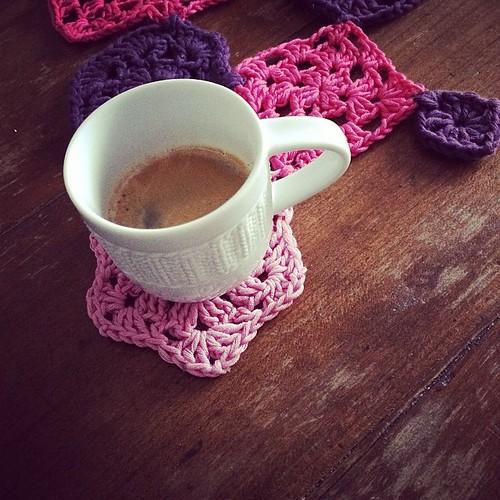 Good morning:) Buongiorno :)