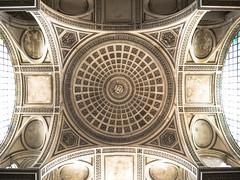 Panthéon - Paris