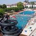 2014_06_09 piscine en plein air AQUASUD