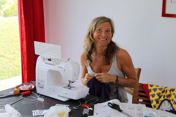 blog ellen4260 Sewing, sewing
