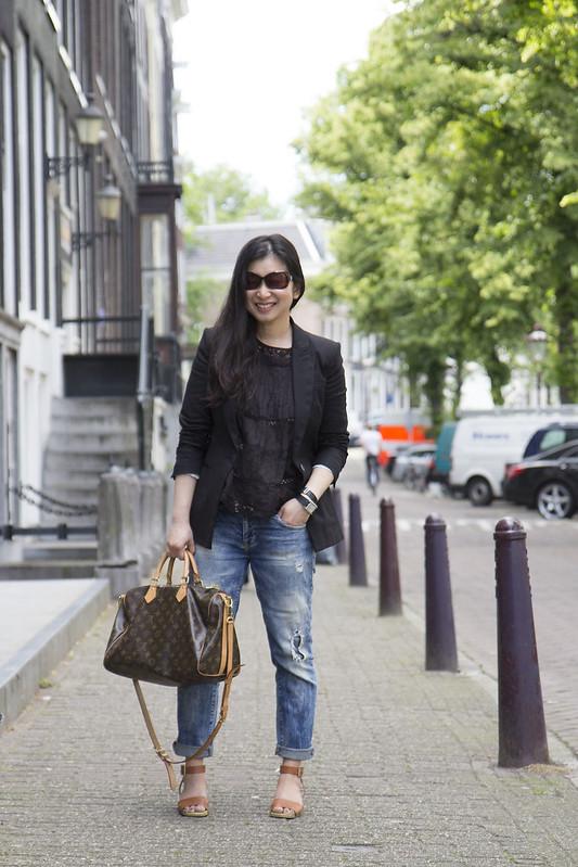 OOTD-Amsterdam2