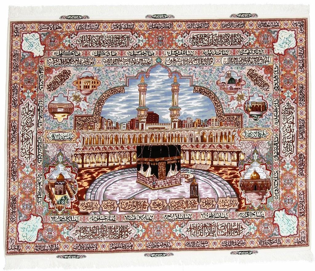 Tabriz 157x204 - 01