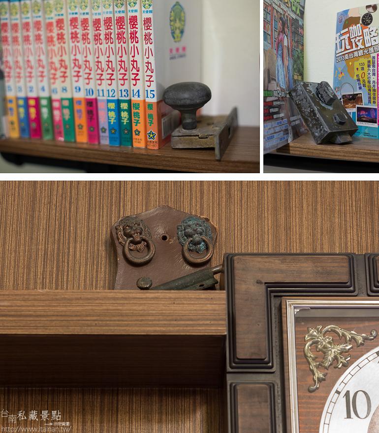 台南私藏景點--老房小屋 (30)