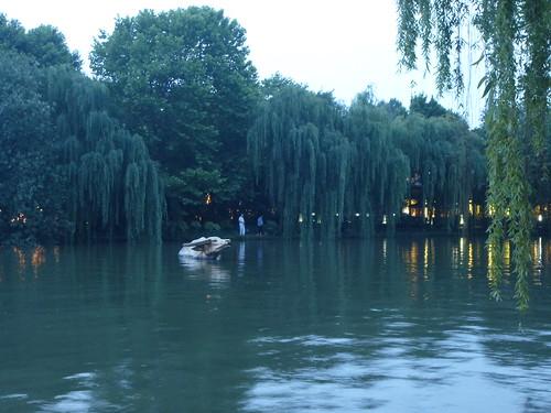 Zhejiang-Hangzhou-Lac Ouest (217)