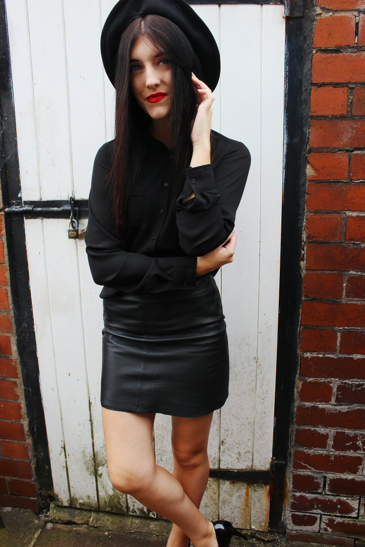 leatherblog5