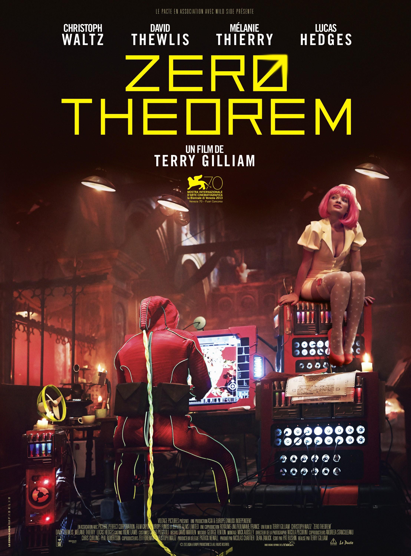 zero_theorem_ver2_xxlg