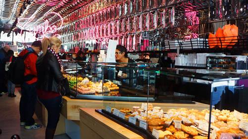 Cake Shop Toorak Road