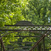 Wrought Iron Bridge Co, Canton Ohio