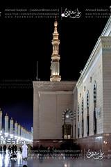 MasjidNabwi-16