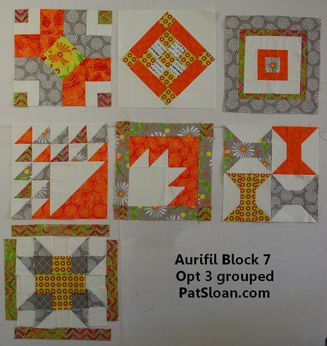 Pat Sloan 2014 aurifil jan to june opt 3 b