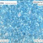 PRECIOSA Pip™ - 60020