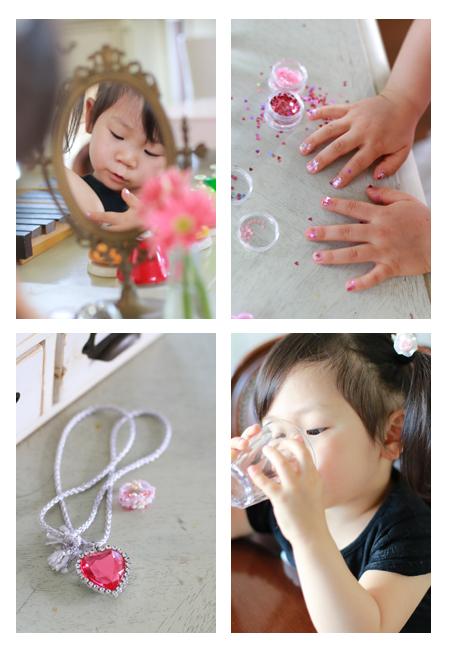 家族写真 入園祝い お宮参り 子供写真 出張撮影 自宅 料理写真 名古屋市中区 パン インテリア 雑貨