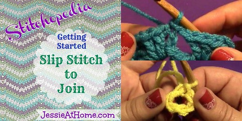 Stitchopedia-Getting-Started-Slip-Stitch-to-Join-Cover