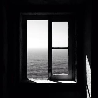 the sea [iii]
