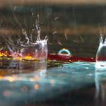 raindrops go boom-6