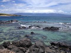 Maui Day 1