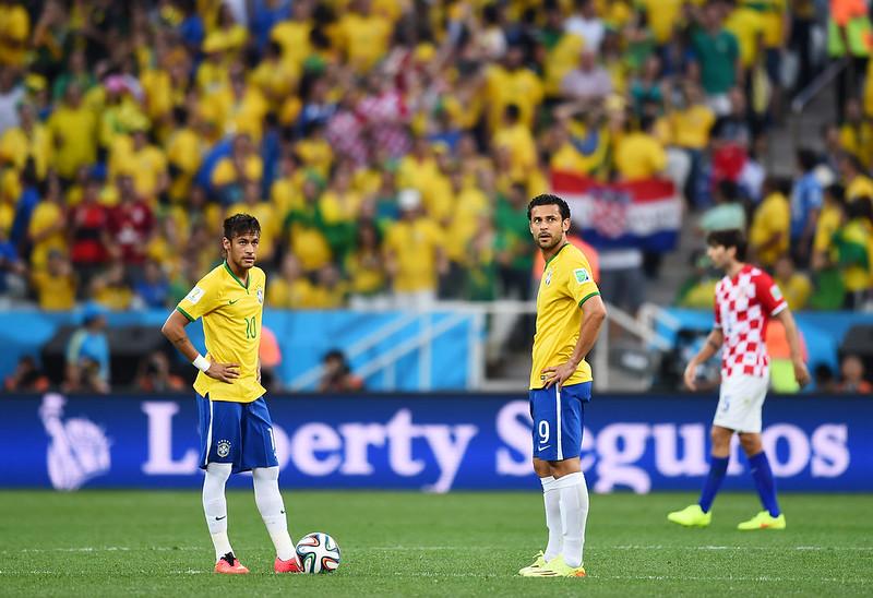 490296685RS00032_Brazil_v_C