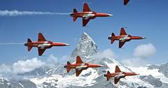 AIR14 – největší letecká show v Evropě