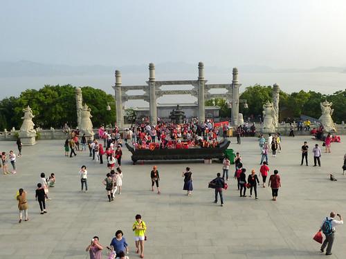 Zhejiang-Putuoshan 3 (29)