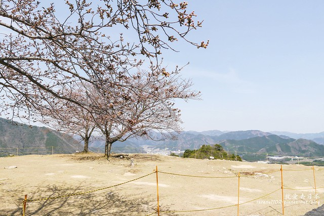 0401D7竹田城跡-1150949