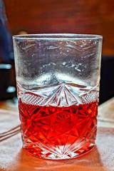 old fashioned glass, drinkware, distilled beverage, glass, drink, alcoholic beverage,