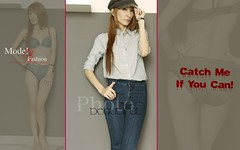 pattern, jeans, neck, textile, brown, clothing, collar, abdomen, trousers, sleeve, outerwear, fashion, fashion design, shirt,