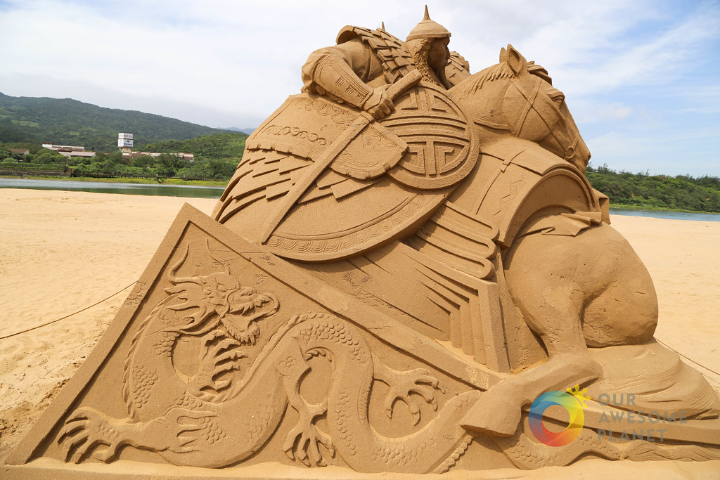 Sand Sculpture Art Festival-84.jpg