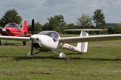 monoplane, aviation, airplane, wing, vehicle, air sports, light aircraft, propeller, motor glider, ultralight aviation,