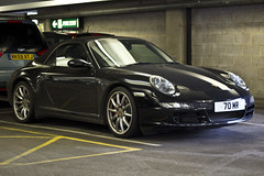 automobile, automotive exterior, wheel, vehicle, performance car, automotive design, porsche 911, porsche, rim, techart 997 turbo, bumper, land vehicle, luxury vehicle, convertible, supercar, sports car,