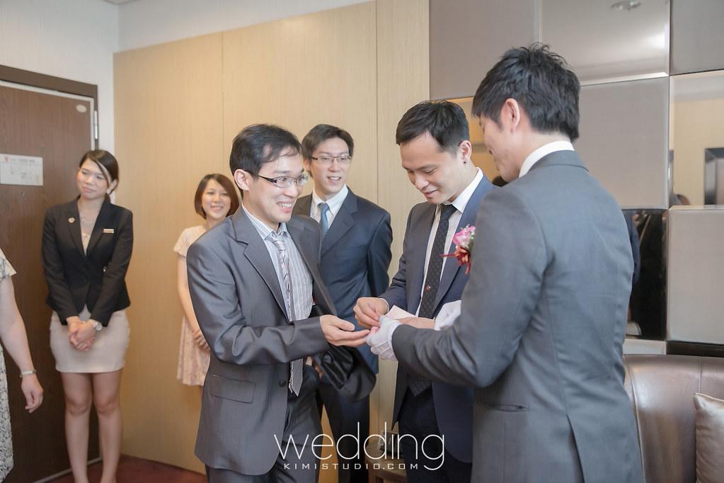 2014.05.25 Wedding-026