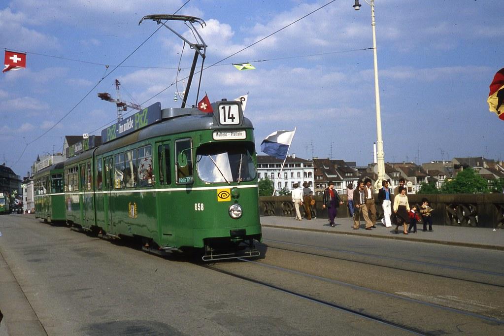 Caf Ef Bf Bd Suisse Paris  Ef Bf Bd