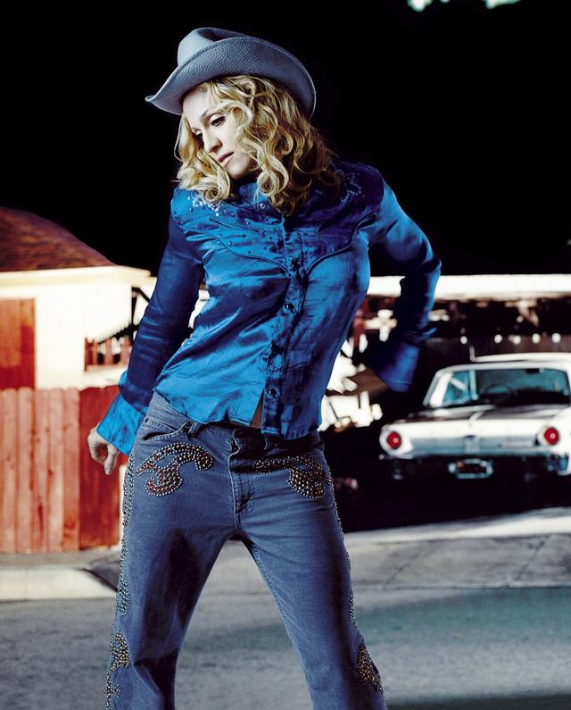 Madonna9