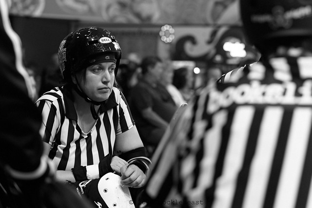 betties_vs_widows_L1042673 (1)