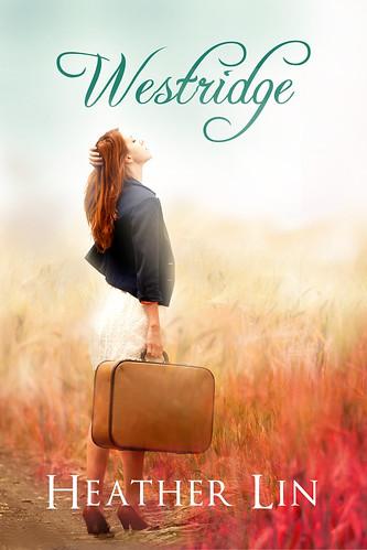 Westridge-HeatherLin