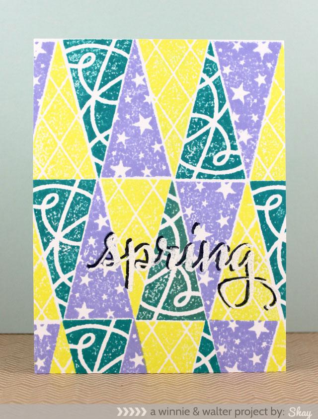 shay_spring