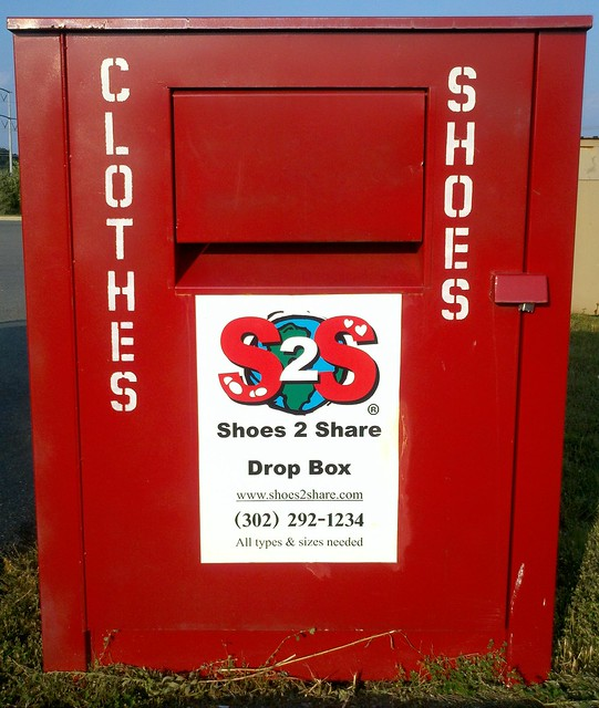 24-Hr.-Red-Donation-Box-Clothes-Shoes