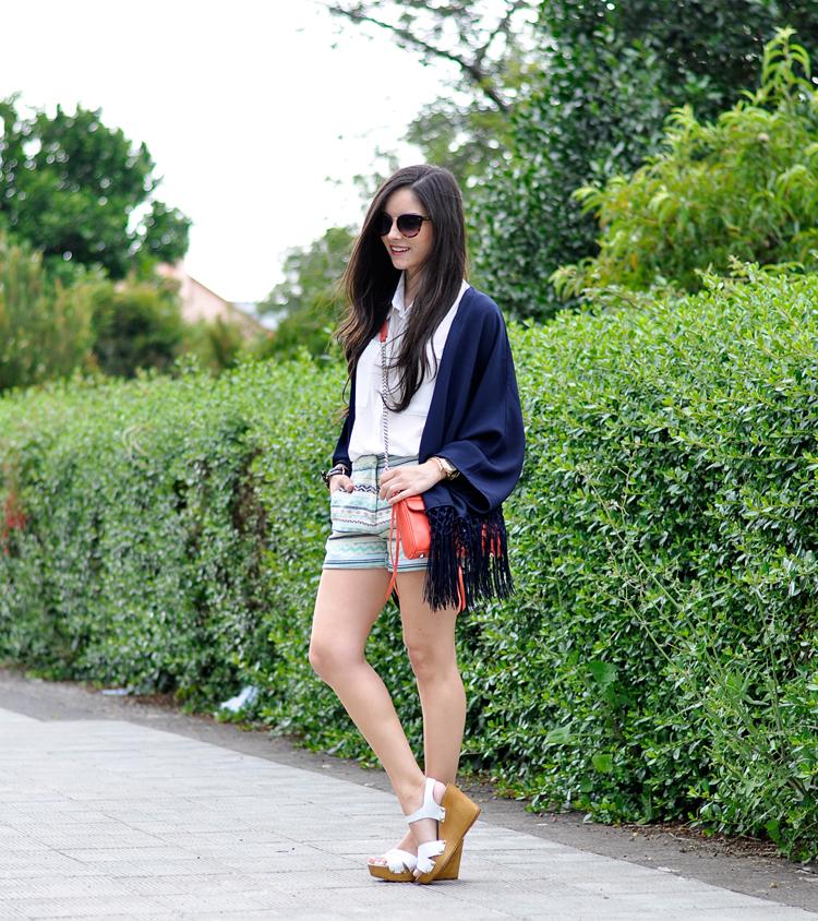 Lookbooky Shorts_04