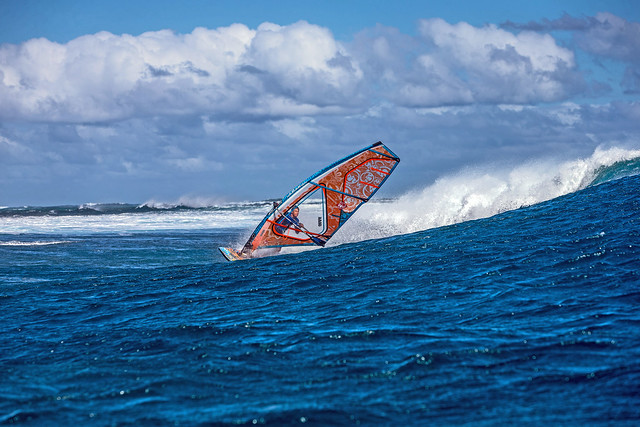 RRD_Mauritius-2735