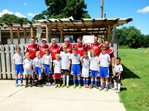 soccercamp3-0714
