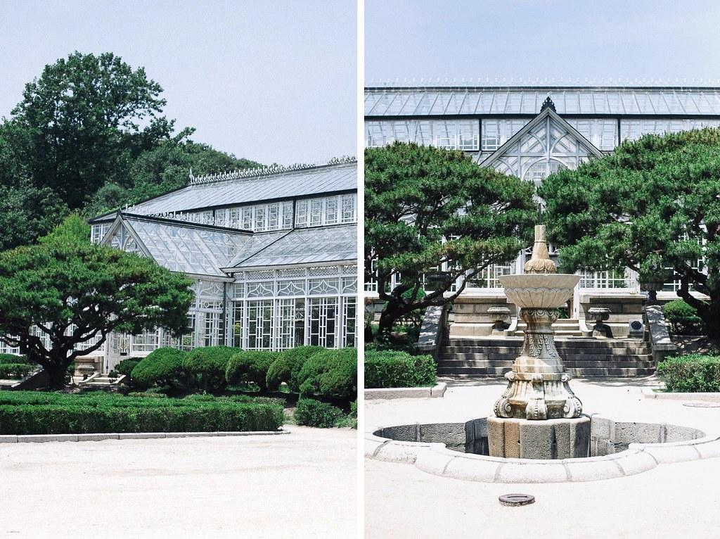 Seoul Greenhouse 002