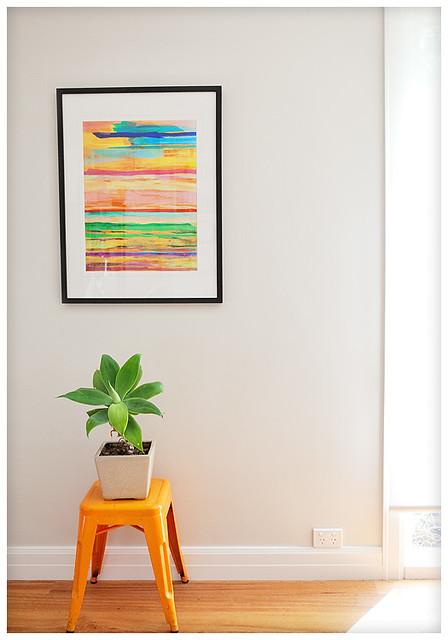 hbfotografic - house art (7)