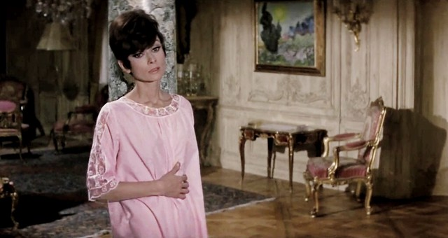 how.to.steal.a.million.audrey.pink.nightgown