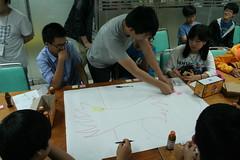20140726_청소년 자원활동 프로그램 (11)