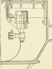 "Image from page 396 of ""Cyclopedia of applied electricity : a general reference work on direct-current generators and motors, storage batteries, electrochemistry, welding, electric wiring, meters, electric lighting, electric railways, power stations, swit"