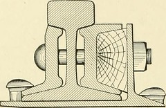 "Image from page 381 of ""Cyclopedia of applied electricity : a general reference work on direct-current generators and motors, storage batteries, electrochemistry, welding, electric wiring, meters, electric lighting, electric railways, power stations, swit"